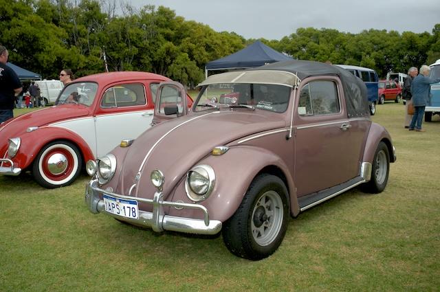 VW 201511
