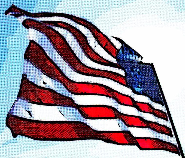 patriotic001